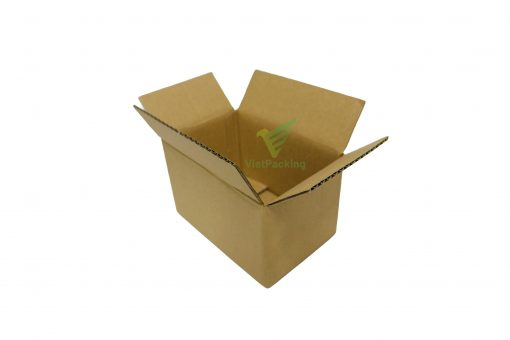 IMG 1186 copy scaled Hộp carton 18x12x11cm