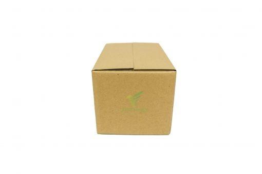 IMG 1188 copy scaled Hộp carton 18x12x11cm