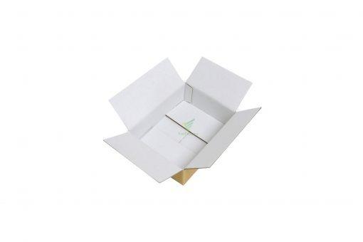IMG 1193 copy scaled Hộp carton 13x10x4cm