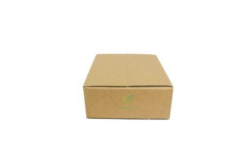 IMG 1195 copy scaled Hộp carton 13x10x4cm