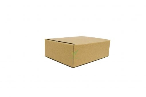 IMG 1196 copy scaled Hộp carton 13x10x4cm