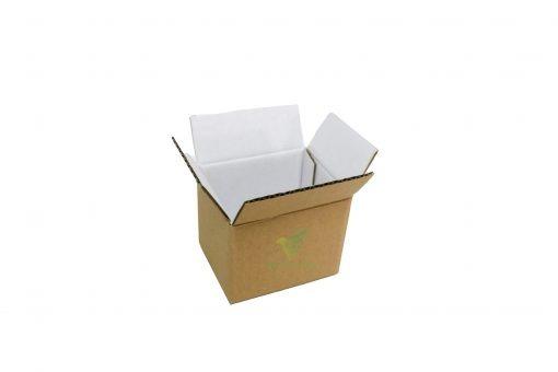 IMG 1252copy scaled Hộp carton 9x7x7cm