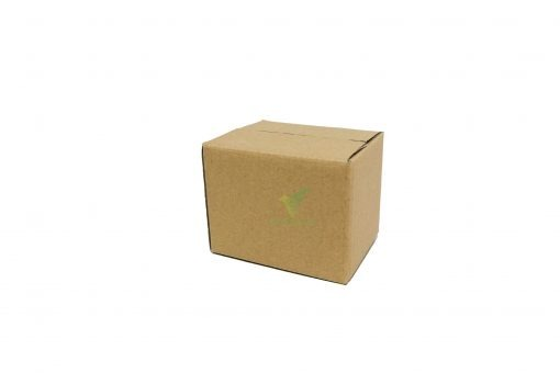 IMG 1254copy scaled Hộp carton 9x7x7cm