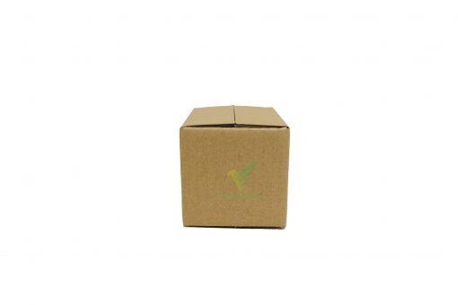 IMG 1255copy scaled Hộp carton 9x7x7cm