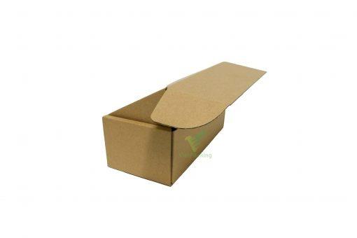 IMG 1264 1 scaled Hộp carton 23x10,5x8cm