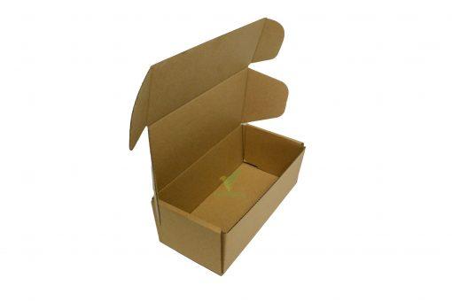 IMG 1267 copy 1 scaled Hộp carton 23x10,5x8cm