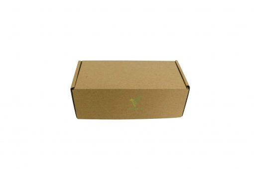IMG 1269 copy 1 scaled Hộp carton 23x10,5x8cm