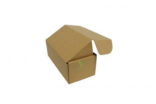 IMG 1270 copy 1 scaled Hộp carton 23x10,5x8cm