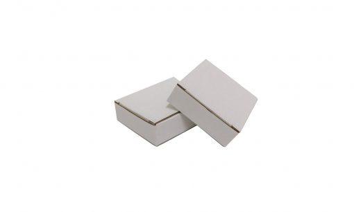 IMG 9579 copy scaled Hộp carton 7,6x7,6x2,5cm