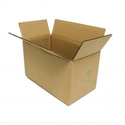Khung Vietpacking copy Hộp carton 22x12x13cm