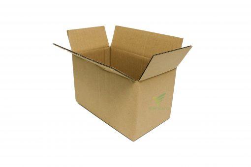 Khung Vietpacking copy scaled Hộp carton 22x12x13cm
