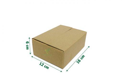 hop carton 16 12 6 06 06 scaled Hộp carton 16x11x6cm