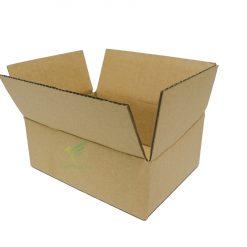 hop carton 16 12 6 06 07 Hộp carton 16x11x6cm