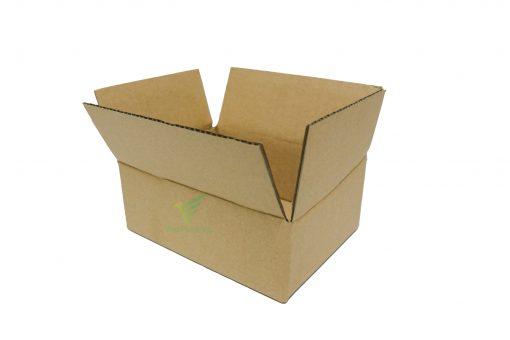 hop carton 16 12 6 06 07 scaled Hộp carton 16x11x6cm