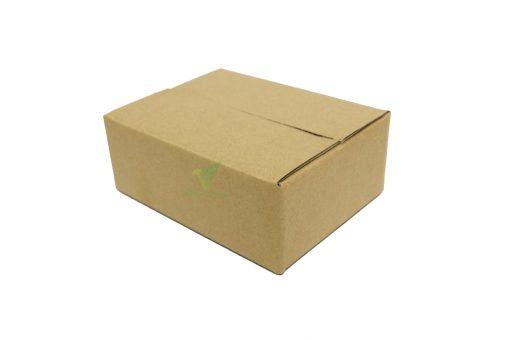 hop carton 16 12 6 06 08 Hộp carton 16x11x6cm