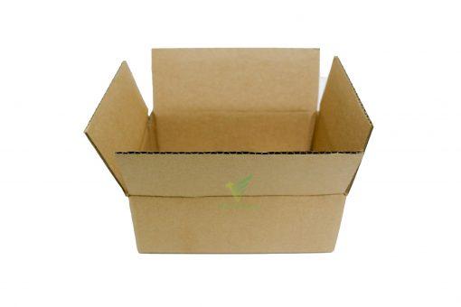 hop carton 16 12 6 06 09 Hộp carton 16x11x6cm