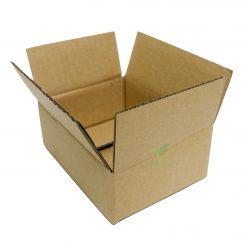 hop carton 16 12 6 06 10 Hộp carton 16x11x6cm