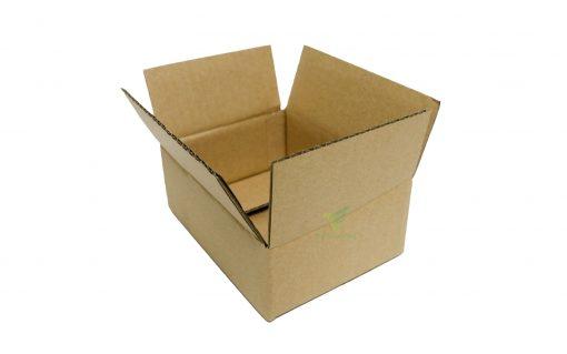 hop carton 16 12 6 06 10 scaled Hộp carton 16x11x6cm