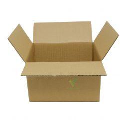 hop carton 26 20 13 12 Hộp carton 26x20x13cm