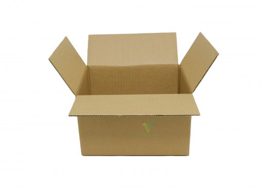 hop carton 26 20 13 12 scaled Hộp carton 26x20x13cm