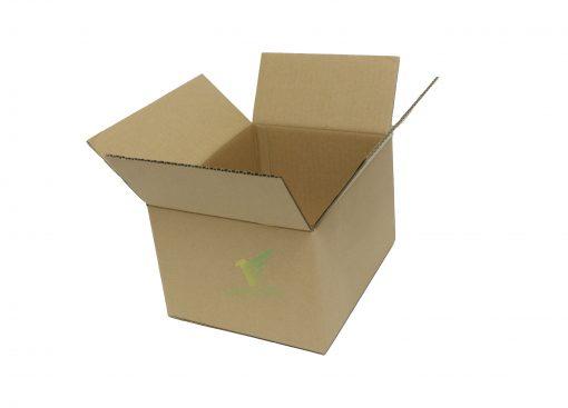 hop carton 26 20 13 13 scaled Hộp carton 26x20x13cm