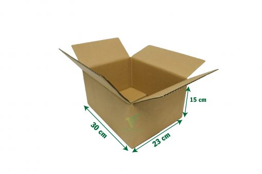 hop carton 30 23 15 04 04 scaled Hộp carton 30x23x15cm