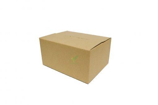 hop carton 30 23 15 04 05 scaled Hộp carton 30x23x15cm