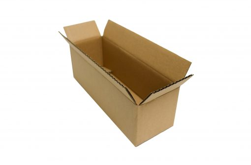 hop carton 30x12x12 05 scaled Hộp carton 30x12x12cm