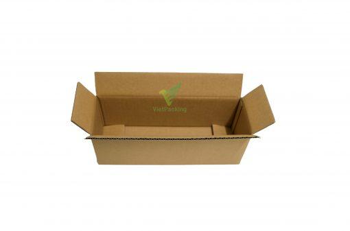 hop carton 30x12x12 06 scaled Hộp carton 30x12x12cm