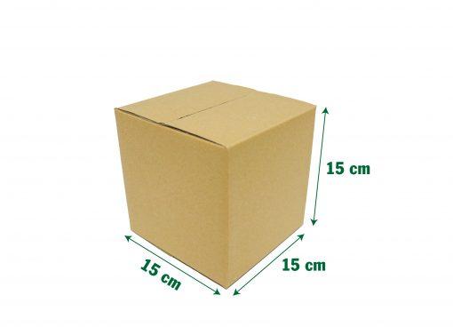 hop carton dong hang 15X15X15 14 scaled Hộp carton 15x15x15cm