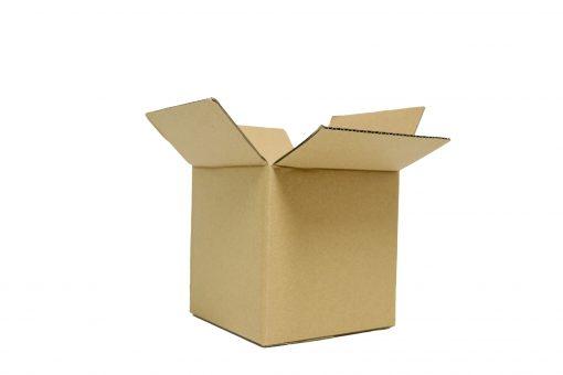 hop carton dong hang 15X15X15 15 scaled Hộp carton 15x15x15cm