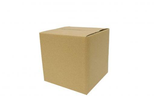 hop carton dong hang 15x15x15 16 scaled Hộp carton 15x15x15cm