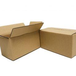 hop carton dong hang 20 10 8 07 Hộp carton 20x10x8cm