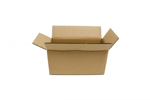 hop carton dong hang 20 10 8 08 Hộp carton 20x10x8cm