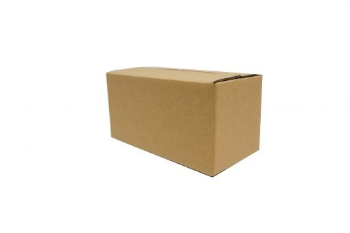 hop carton dong hang 20 10 8 10 Hộp carton 20x10x8cm