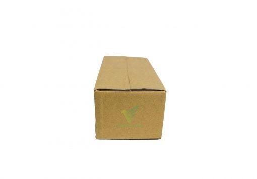 hop carton dong hang 20 12 7 06 scaled Hộp carton 20x12x7cm
