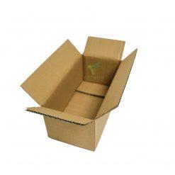 hop carton dong hang 20 12 7 07 Hộp carton 20x12x7cm