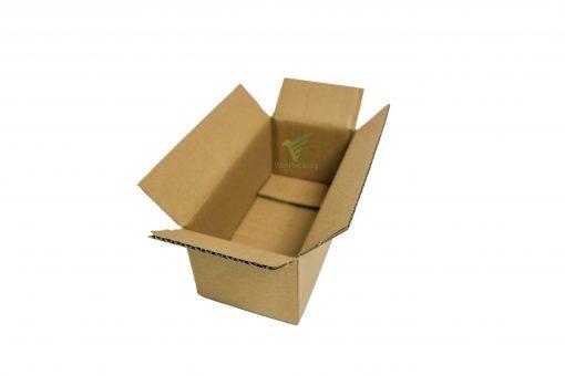 hop carton dong hang 20 12 7 07 scaled Hộp carton 20x12x7cm