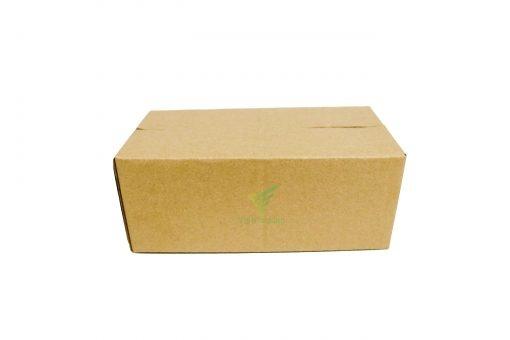 hop carton dong hang 20 12 7 08 scaled Hộp carton 20x12x7cm