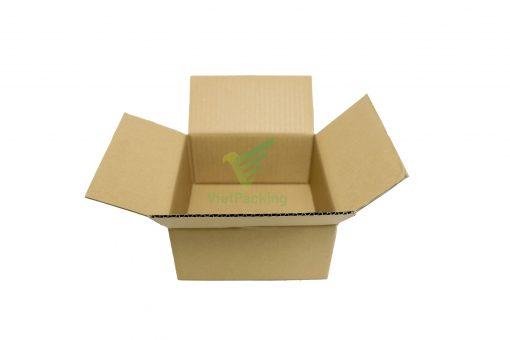 hop carton dong hang 20 20 10 06 scaled Hộp carton 20x20x10cm