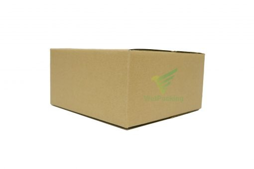 hop carton dong hang 20 20 10 07 scaled Hộp carton 20x20x10cm