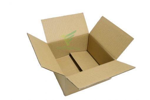 hop carton dong hang 20 20 10 08 scaled Hộp carton 20x20x10cm