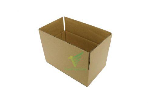 hop carton dong hang 22x14x10 05 scaled Hộp carton 22x14x10cm