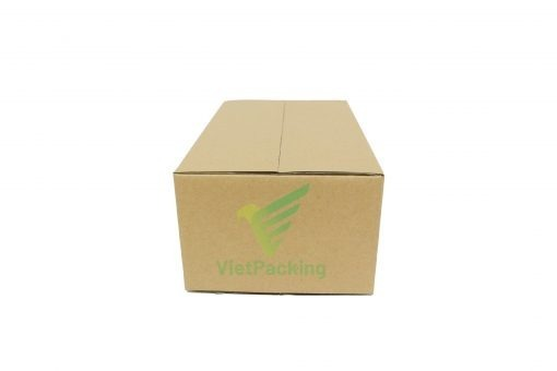 hop carton dong hang 22x14x10 06 scaled Hộp carton 22x14x10cm