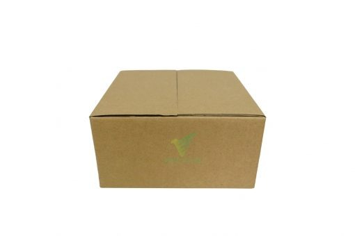 hop carton dong hang 25 25 15 04 scaled Hộp carton 25x25x15cm