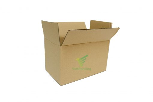 hop carton dong hang 25x17x15 2 scaled Hộp carton 25x17x15cm
