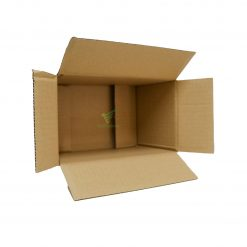 hop carton dong hang 25x17x15 3 Hộp carton 25x17x15cm