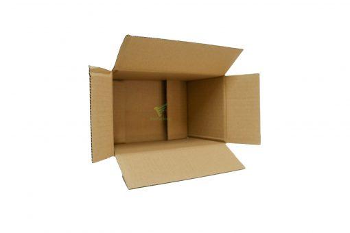 hop carton dong hang 25x17x15 3 scaled Hộp carton 25x17x15cm