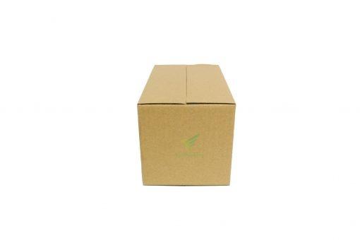hop carton dong hang 25x17x15 4 scaled Hộp carton 25x17x15cm