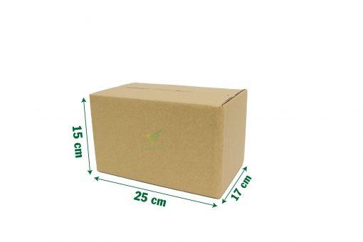hop carton dong hang 25x17x15 5 scaled Hộp carton 25x17x15cm